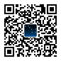 qrcode_for_gh_0228a7dc93ba_258.jpg