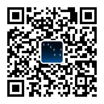 qrcode_for_gh_0228a7dc93ba_344.jpg