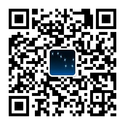 qrcode_for_gh_0228a7dc93ba_430.jpg