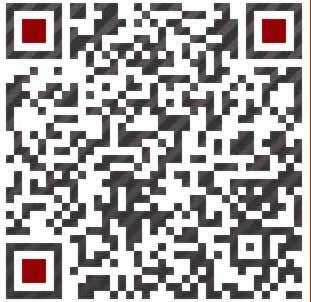 mmexport1436868256048.jpg