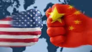 中美矛盾演变成中美战争的可能性有多大?