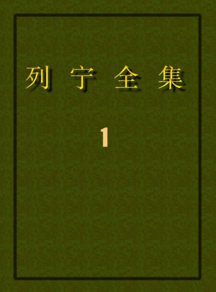 2b4b815e003934052e47529877ea4e5c.jpg