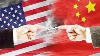 余云辉:美对华贸易战的真实目的是夺取对华金融控制权