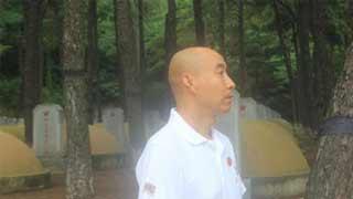 北京红友5月7日追思刁伟铭同志会议纪要