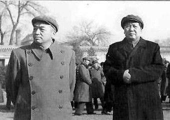 (旧文)双石:抗美援朝——民族解放的鲜明昭示