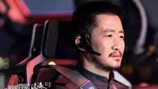 海草舞里飘摇的这届年轻人, 能否成长为高级驾驶员韩子昂?