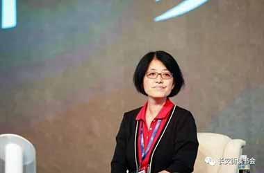 李玲:把医疗制度设计好对中国有多重要?美国至今没爬出这个坑
