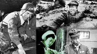 高梁:新中国初期社会主义工业建设的回顾(1952-70)