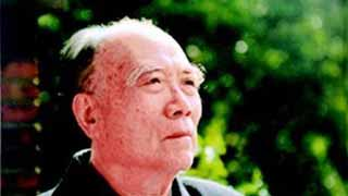 张耀祖:革命低潮中的魏巍——纪念魏巍百年诞辰