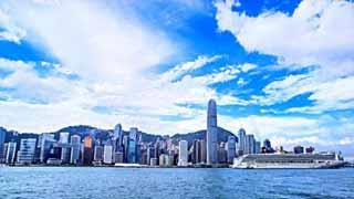 需要平均地权,在香港确立中共法统