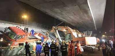 無錫橋塌:貨車超載、三輪車闖紅燈,他們為何要搏命掙錢