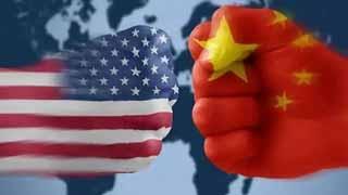 李光满:是时候对中美关系进行重新定位了!