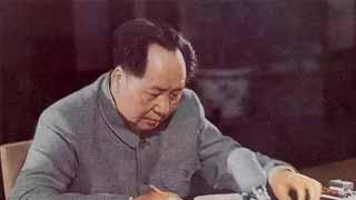 """刘金华:""""社会实践是检验真理的唯一标准"""""""