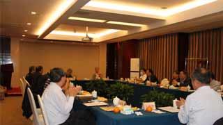 陈先义:纪念魏巍同志诞辰100周年学术研讨会在京举行