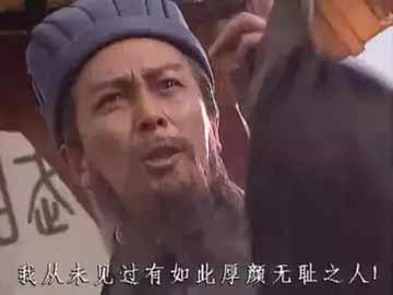 """林爱玥:""""极左""""诸葛亮"""