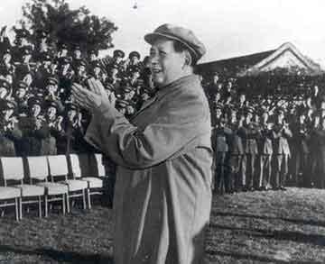 郭松民 | 勝利1962:中印邊界問題的歷史回顧(全文)