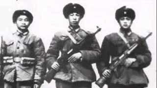 毛泽东如何对待中印边界问题