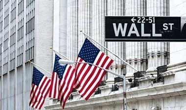实体经济崩了,为何股市还能繁荣-激流网