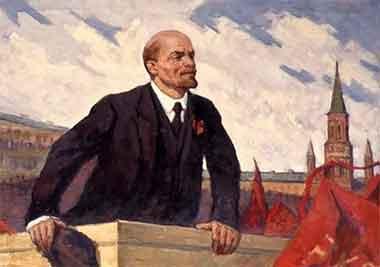 郝贵生:究竟如何正确对待马克思主义? ——列宁《我们的纲领》学习批注