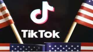 TikTok的生门与潘多拉魔盒的真正含义