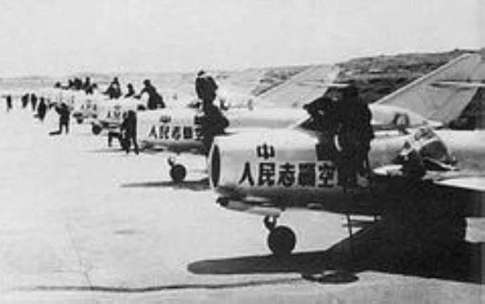自愿军空军1.jpg