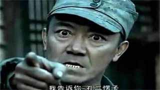 """李云龙和龙文章,谁是更好的""""团长""""?"""