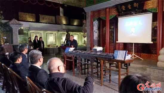 2020年《中医文化蓝皮书》调查数据显示 中医药在抗疫中重塑文化形象
