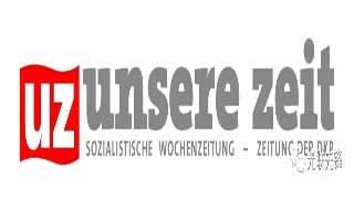 德国共产党纪念弗里德里希·恩格斯诞辰200周年