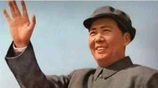 """孙瑞林:重温黄克诚""""讲话"""" 高举毛泽东旗帜"""