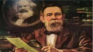 恩格斯诞辰200周年:媒体为何如此冷清?难道他不值得纪念吗?