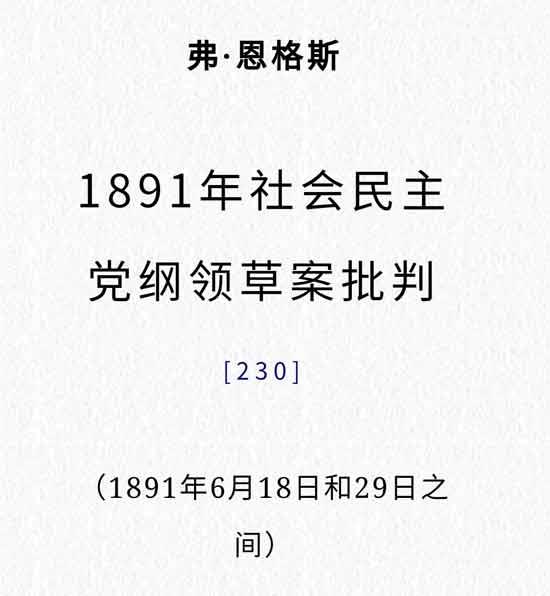 640.webp-(3).jpg