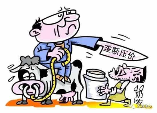 赵皓阳:阿里巴巴插手云南咖啡生产:垄断电商还不够,要做买办了?