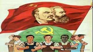 苏联解体的教训:共产党人要坚决捍卫现存的社会主义国家