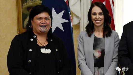 被中国锤傻了,澳大利亚骂新西兰出气