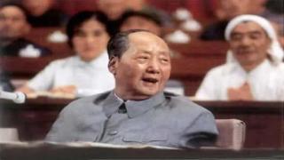 从毛泽东思想的理论到实践,探索共同富裕的破局之路