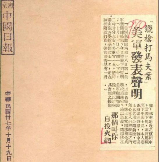 11.jpg