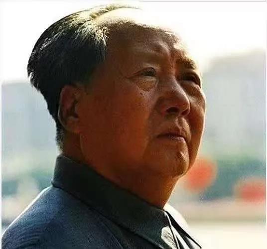 留学生周炎:从我们的时代,再看毛主席的信仰与坚守