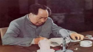 """""""没有预见,不叫领导"""":毛主席领导抗战的高超艺术"""