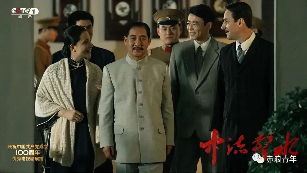 莫从子厚返文王:孙中山到毛泽东的距离(纪念辛亥革命110周年①)